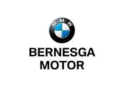 Bernesga Motor