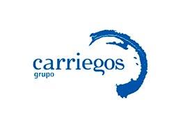 Carriegos