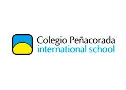 Colegio Peñacorada