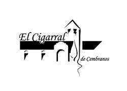 El Cigarral