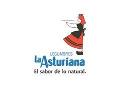 Legumbres La Asturiana