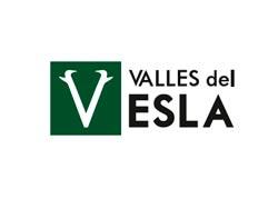 Valles del Esla